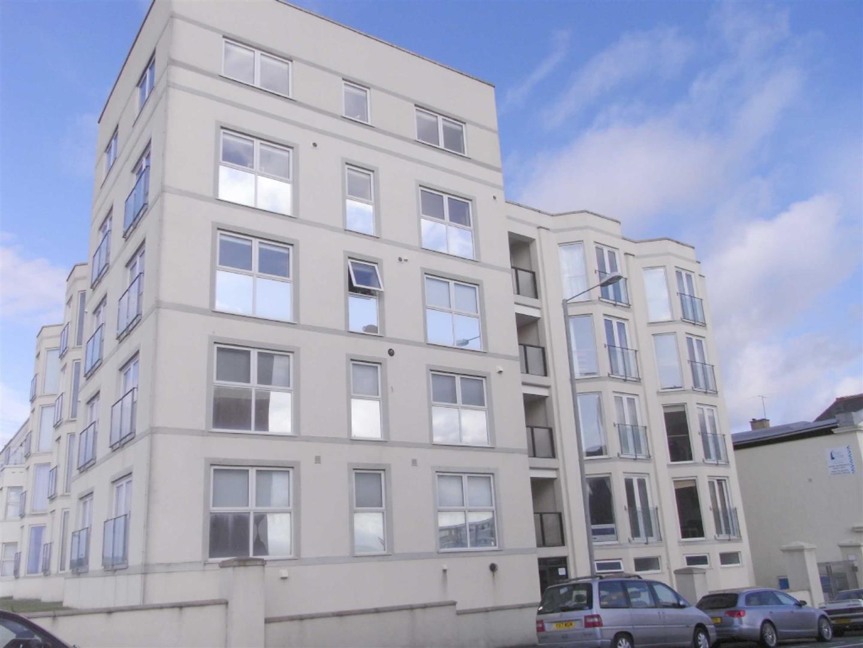 West End Point, Pwllheli - £115,000/Reduced to